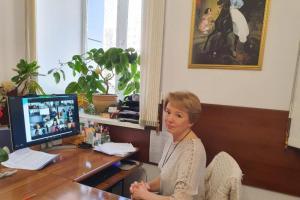 Определены перспективы развития Национальной системы квалификаций в Башкортостане