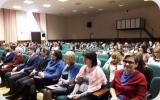 Презентация на «языке пользы»