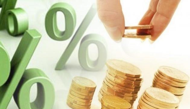 как рассчитываются проценты по договору займа