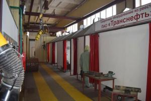 Опыт внедрения независимой оценки квалификации в Башкирии