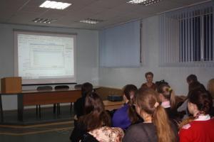 Компания Респект участник круглого стола, проводимого РЭУ им. Плеханова