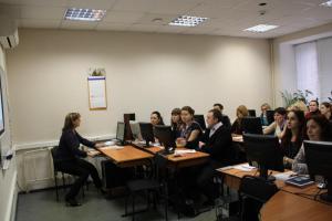 Технология ТОП - в помощь преподавателям ВУЗов