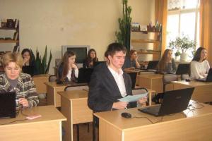 Информационная поддержка библиотек – приоритетное дело Компании «Респект»