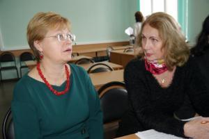 «Школа мастеров» - путь к профессиональному росту