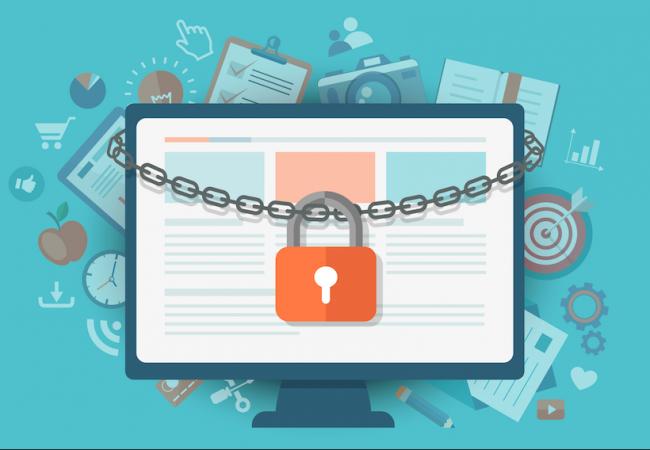 судебная практика по защите персональных данных