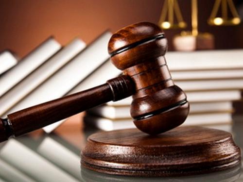 трудовые споры судебная практика