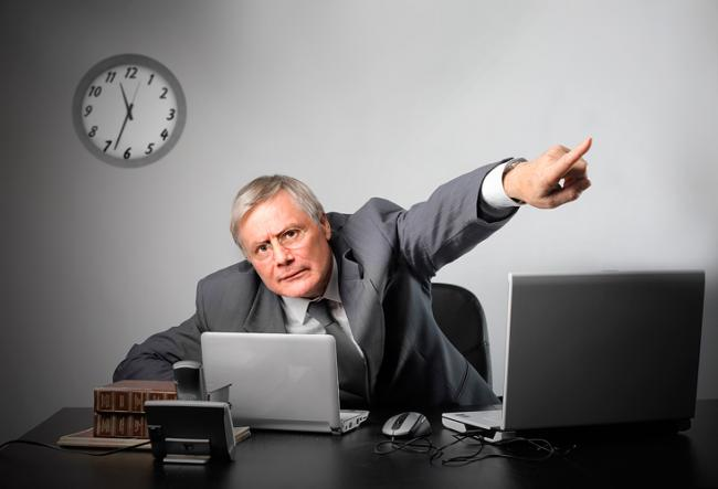 Дисциплинарное взыскание увольнение по соответствующим основаниям